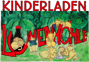 Logo_Loewenh_450